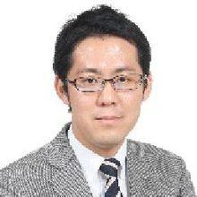 Daisuke Tateno