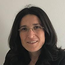 Chiara Loreti