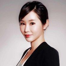 Liz Xu