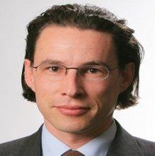 Alexander Krug